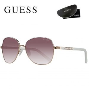 Guess® Sunglasses GF0256 32F 60
