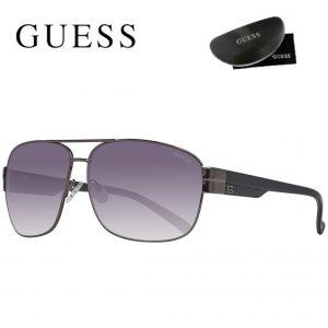 Guess® Óculos de Sol GU0127F J45 65 | GUF 127 GUN-35