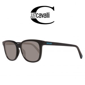 Just Cavalli® Sunglasses JC674S 01A 54