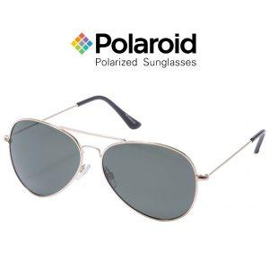 Polaroid® Óculos de Sol Polarizados 4214 00U/RC
