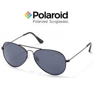 Polaroid® Óculos de Sol Polarizados 4214 KIH/Y2