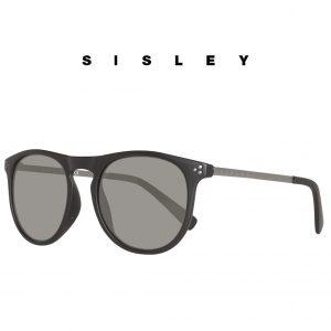 Sisley® Óculos de Sol SY648S 01 53