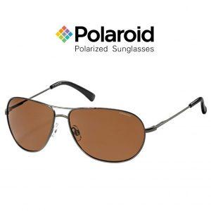 Polaroid® Óculos de Sol Polarizados P4401 BC5/HE