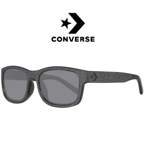 Converse® Sunglasses On Your Mark Black