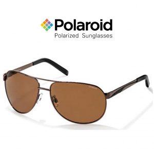 Polaroid® Óculos de Sol Polarizados P4402 00T/HE