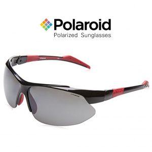 Polaroid® Óculos de Sol Polarizados P7001 0A2/JB