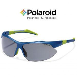 Polaroid® Óculos de Sol Polarizados P7001 KEA/JB