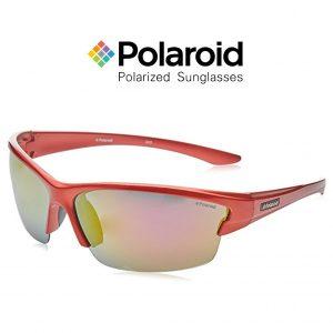 Polaroid® Óculos de Sol Polarizados P7413 33W/JB