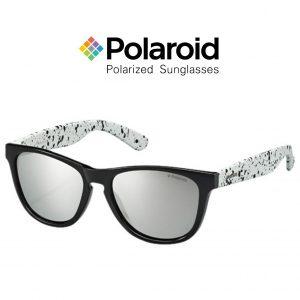 Polaroid® Óculos de Sol Polarizados P8443 RFG/JB
