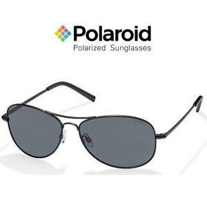 Polaroid® Óculos de Sol Polarizados PLD 1004/S 003/C3