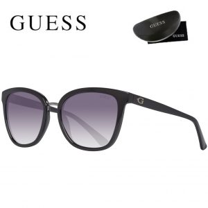 Guess® Sunglasses GF6005 01B 55