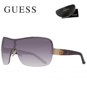 Guess® Sunglasses GF0274 32B 00