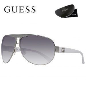 Guess® Óculos de Sol GU0105F Q87 69 | GUF 105 SI-35