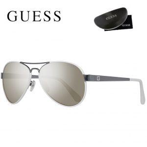 Guess® Óculos de Sol GU6854 06Q 60