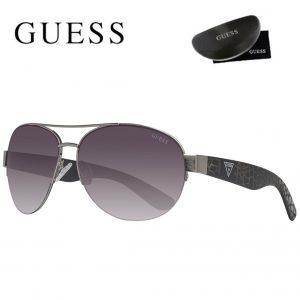 Guess® Óculos de Sol GF0288 06B 64