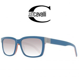 Just Cavalli® Óculos de Sol JC592S 86J 56