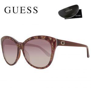 Guess® Óculos de Sol GU7437 50F 56