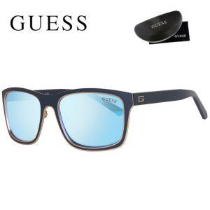 Guess® Óculos de Sol GU6849 91X 56