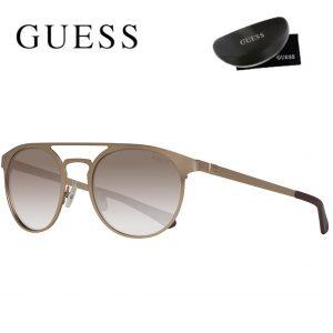 Guess® Óculos de Sol GU6848 32G 51