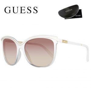 Guess® Óculos de Sol GU7420 21F 57