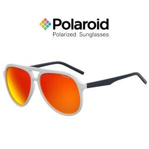 Polaroid® Óculos de Sol Polarizados PLD 2048/S 6HT/OZ