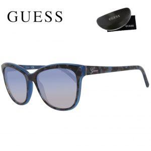 Guess® Óculos de Sol GU7359 92W 56