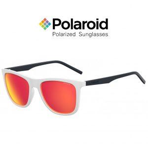 Polaroid® Óculos de Sol Polarizados PLD 2049/S 6HT/OZ
