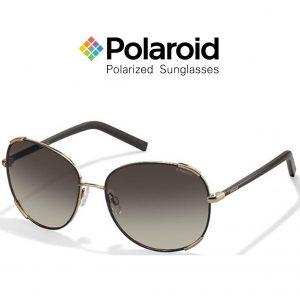 Polaroid® Óculos de Sol Polarizados PLD 4025/S LLJ/94