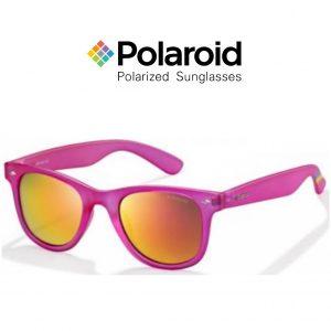 Polaroid® Óculos de Sol Polarizados PLD 6009/N IMS/AI S