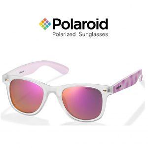 Polaroid® Óculos de Sol Polarizados PLD 6009/S RFV/AI M