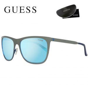 Guess® Óculos de Sol GU6881 20X 58