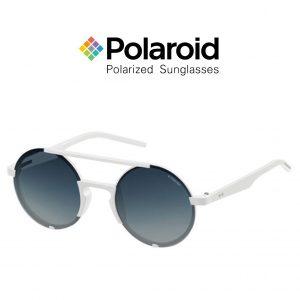 Polaroid® Óculos de Sol Polarizados PLD 6016/S VK6/Z7