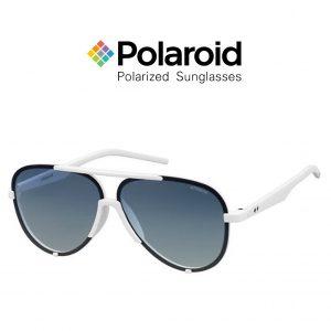 Polaroid® Óculos de Sol Polarizados PLD 6017/S VK6/Z7