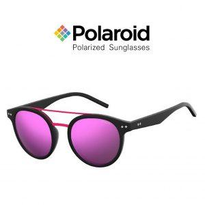 Polaroid® Óculos de Sol Polarizados PLD 6031/F/S 003.52.AI