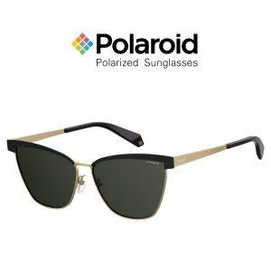 Polaroid® Óculos de Sol Polarizados PLD 4054/S 2O5.60.UC