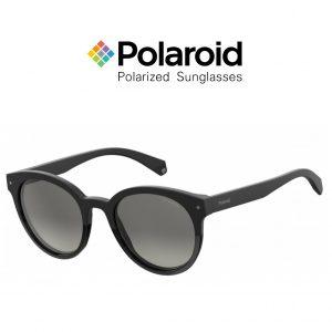 Polaroid® Óculos de Sol Polarizados PLD 6043/S 807.51.WJ