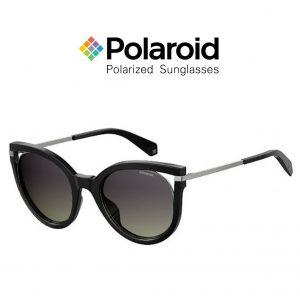 Polaroid® Óculos de Sol Polarizados PLD 4067/S 807.51.WJ