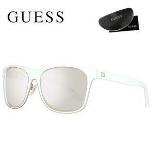 Guess® Óculos de Sol GU6851 21C 56