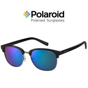 Polaroid® Óculos de Sol Polarizados PLD 1012/S CVL.54.K7