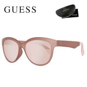 Guess® Óculos de Sol GU7433 58C 53