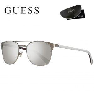 Guess® Óculos de Sol GU7413 06C 53
