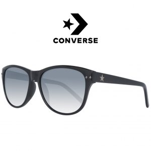 Converse® The Sure Thing Black 56 Sunglasses