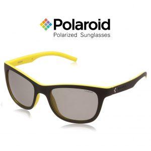 Polaroid® Óculos de Sol Polarizados PLD 7008/S ZAU