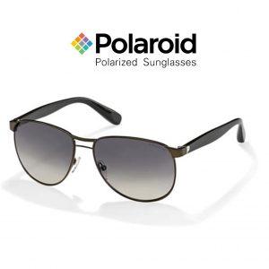 Polaroid® Óculos de Sol Polarizados PLP 203 AKS/5G