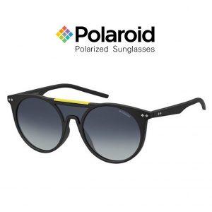 Polaroid® Óculos de Sol Polarizados PLD 6022/S DL5