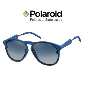 Polaroid® Óculos de Sol Polarizados PLD 6021/S TN5/Z7