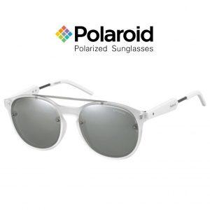 Polaroid® Óculos de Sol Polarizados PLD 6020/S TNY