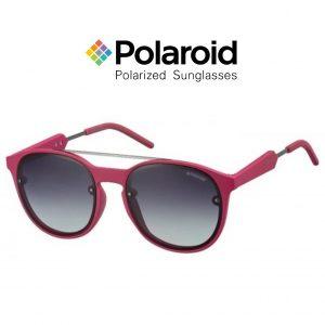Polaroid® Óculos de Sol Polarizados PLD 6020/S TN6