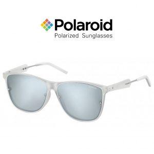 Polaroid® Óculos de Sol Polarizados PLD 6019/S TNY