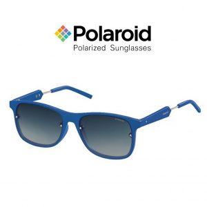 Polaroid® Óculos de Sol Polarizados PLD 6018/S TN5
